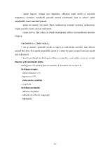 xfs 150x250 s100 page0032 0 Ingrijirea pacientului cu otomastoidita acuta