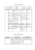 xfs 150x250 s100 page0067 0 Ingrijirea pacientului cu otomastoidita acuta