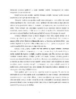 xfs 150x250 s100 CONVULSII 04 0 Ingrijirea pacientului cu convulsii