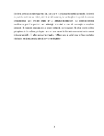 xfs 150x250 s100 CONVULSII 11 0 Ingrijirea pacientului cu convulsii