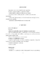 xfs 150x250 s100 CONVULSII 15 0 Ingrijirea pacientului cu convulsii