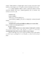 xfs 150x250 s100 CONVULSII 17 0 Ingrijirea pacientului cu convulsii