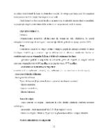 xfs 150x250 s100 CONVULSII 22 0 Ingrijirea pacientului cu convulsii