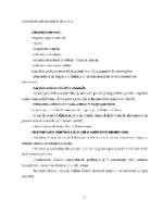 xfs 150x250 s100 CONVULSII 24 0 Ingrijirea pacientului cu convulsii