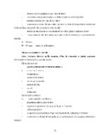 xfs 150x250 s100 GUTA 22 0 Ingrijirea pacientului cu guta