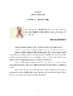 xfs 150x250 s100 NEOPLASM MAMAR 02 0 Ingrijirea pacientului cu neoplasm mamar