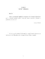 xfs 150x250 s100 page0002 0 Ingrijirea pacientului cu colagenoza