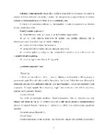 xfs 150x250 s100 page0005 0 Ingrijirea pacientului cu colagenoza