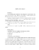 xfs 150x250 s100 page0008 0 Ingrijirea pacientului cu colagenoza