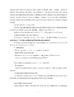xfs 150x250 s100 page0009 0 Ingrijirea pacientului cu colagenoza