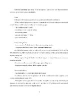 xfs 150x250 s100 page0013 0 Ingrijirea pacientului cu colagenoza