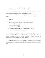 xfs 150x250 s100 page0014 0 Ingrijirea pacientului cu colagenoza