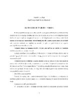xfs 150x250 s100 page0015 0 Ingrijirea pacientului cu colagenoza