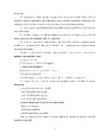 xfs 150x250 s100 page0017 0 Ingrijirea pacientului cu colagenoza