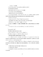 xfs 150x250 s100 page0023 0 Ingrijirea pacientului cu colagenoza