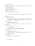 xfs 150x250 s100 page0026 0 Ingrijirea pacientului cu colagenoza