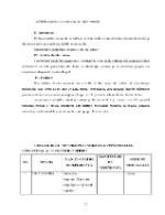 xfs 150x250 s100 page0028 0 Ingrijirea pacientului cu colagenoza