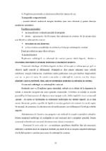 xfs 150x250 s100 page0018 0 Ingrijirea varstnicului cu hernie hiatala