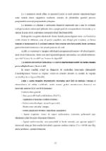 xfs 150x250 s100 page0022 0 Ingrijirea varstnicului cu hernie hiatala
