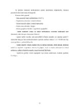 xfs 150x250 s100 page0034 0 Ingrijirea varstnicului cu hernie hiatala