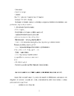 xfs 150x250 s100 SINDROMUL DE DESHIDRATARE 12 0 Ingrijirea pacientului cu sindrom de deshidratare