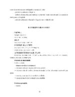 xfs 150x250 s100 SINDROMUL DE DESHIDRATARE 20 0 Ingrijirea pacientului cu sindrom de deshidratare