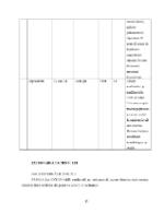 xfs 150x250 s100 SINDROMUL DE DESHIDRATARE 33 0 Ingrijirea pacientului cu sindrom de deshidratare