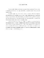xfs 150x250 s100 page0001 10 Ingrijirea pacientului cu infectii cu transmitere sexuala