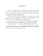 xfs 150x250 s100 page0001 2 Ingrijirea pacientului cu infectii cu transmitere sexuala