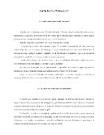 xfs 150x250 s100 page0001 6 Ingrijirea pacientului cu infectii cu transmitere sexuala