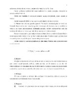 xfs 150x250 s100 page0002 2 Ingrijirea pacientului cu infectii cu transmitere sexuala
