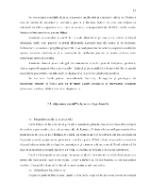 xfs 150x250 s100 page0002 4 Ingrijirea pacientului cu infectii cu transmitere sexuala