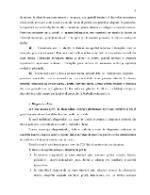 xfs 150x250 s100 page0003 0 Ingrijirea pacientului cu infectii cu transmitere sexuala