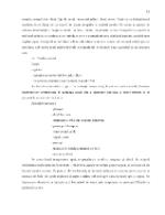 xfs 150x250 s100 page0003 2 Ingrijirea pacientului cu infectii cu transmitere sexuala