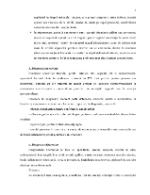 xfs 150x250 s100 page0004 0 Ingrijirea pacientului cu infectii cu transmitere sexuala