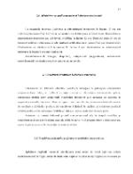 xfs 150x250 s100 page0007 0 Ingrijirea pacientului cu infectii cu transmitere sexuala