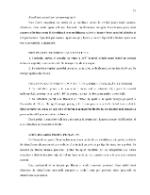 xfs 150x250 s100 page0011 0 Ingrijirea pacientului cu infectii cu transmitere sexuala