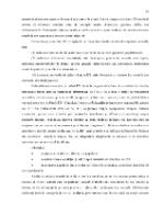 xfs 150x250 s100 page0013 0 Ingrijirea pacientului cu infectii cu transmitere sexuala