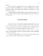 xfs 150x250 s100 page0014 0 Ingrijirea pacientului cu infectii cu transmitere sexuala