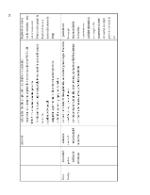 xfs 150x250 s100 page0026 0 Ingrijirea pacientului cu infectii cu transmitere sexuala