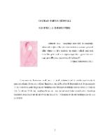 xfs 150x250 s100 LEUCEMIA 02 0 Ingrijirea pacientului cu leucemie