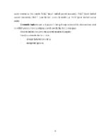 xfs 150x250 s100 LEUCEMIA 06 0 Ingrijirea pacientului cu leucemie