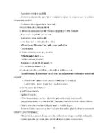 xfs 150x250 s100 LEUCEMIA 23 0 Ingrijirea pacientului cu leucemie