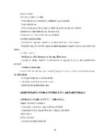 xfs 150x250 s100 LEUCEMIA 29 0 Ingrijirea pacientului cu leucemie