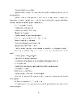 xfs 150x250 s100 LEUCEMIA 32 0 Ingrijirea pacientului cu leucemie