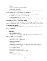 xfs 150x250 s100 LEUCEMIA 37 0 Ingrijirea pacientului cu leucemie