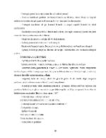 xfs 150x250 s100 LEUCEMIA 40 0 Ingrijirea pacientului cu leucemie