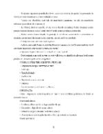 xfs 150x250 s100 LEUCEMIA 42 0 Ingrijirea pacientului cu leucemie