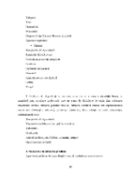 xfs 150x250 s100 LEUCEMIA 49 0 Ingrijirea pacientului cu leucemie