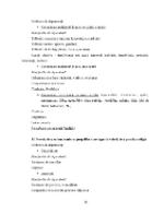 xfs 150x250 s100 LEUCEMIA 56 0 Ingrijirea pacientului cu leucemie
